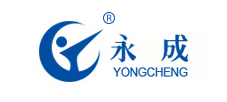 Jiangsu Yongcheng Auto Parts Co., Ltd.