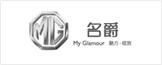亚博足彩yabo88_亚博体育官网app下载_亚博体育官网登录
