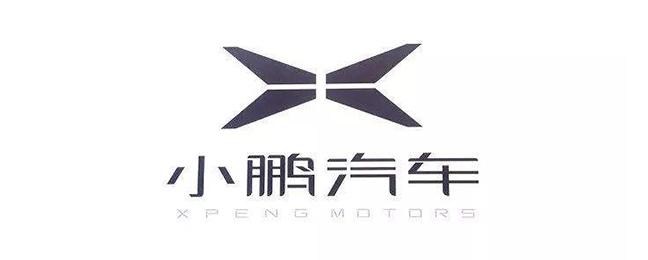 江苏bob电竞唯一官网汽车零部件股份有限公司